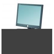 Suport pentru monitor, FELLOWES Office Suites Standard