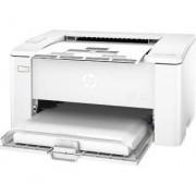 HP LaserJet Pro M102a (G3Q34A) - Raty 20 x 18,20 zł