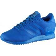 adidas ZX 750 WV Sneaker in blau, Größe 44