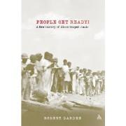 People Get Ready! by Robert Darden