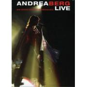 Andrea Berg - LIVE - Das grosse Konzert in Oberhausen (0886970351591) (1 DVD)