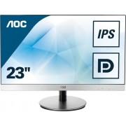 AOC I2369VM - Monitor