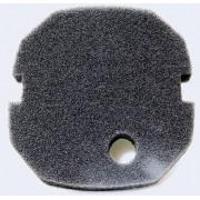 JBL FilterPad F15-500