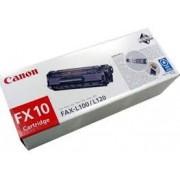 Cartus toner original FX10