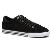 Polo Ralph Lauren Sneakers Harvey