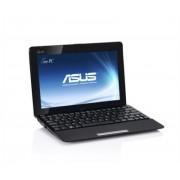 """Asus eeePC 1011PX-BLK023S Intel Atom N570/10, 1""""/1GB/250GB/3150/WIN 7 START Netbook"""
