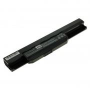 Bateria para Portatéis Asus Série A, K, P, X, Pro - 4400mAh
