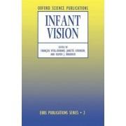 Infant Vision by Francois Vital-Durand