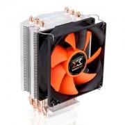 Cooler CPU Xigmatek Loki II