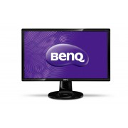 Monitor BenQ GL2760H LED Full HD 27 inch 2ms Negru