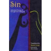 Sin by Forugh Farrokhzad