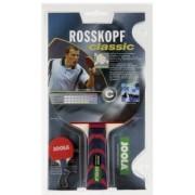 Paleta tenis de masa Joola Rosskopf Classic