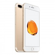 Apple iPhone 7 Plus 128GB Oro