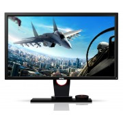 "BENQ 27"" XL2730Z LED crni monitor"