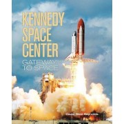 Kennedy Space Center by David West Reynolds