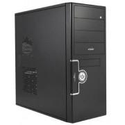 Carcasa Spire SPD305B E1 Black