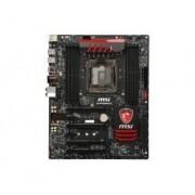 MSI X99A GAMING 7 - Raty 10 x 115,90 zł