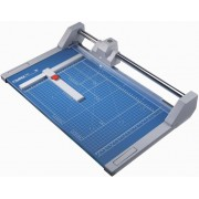 Dahle Professional Rolling Trimmers Model 550