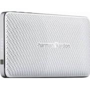 Boxa Portabila Wireless Harman Kardon Esquire Mini Alb