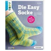 Die Easy-Socke