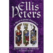 The Sixth Cadfael Omnibus by Ellis Peters