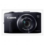 Fotoaparat SX280 HS CRN