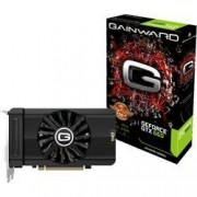 Gainward Geforce Gtx-660 Gs 2gb