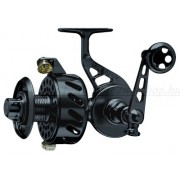 Mulinetă Van Staal VS250B, black