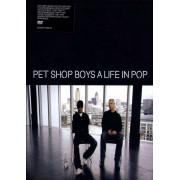 Pet Shop Boys - A Life In Pop (0094637769591) (1 DVD)