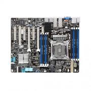 Asus z10 Pa-u8/10g 2S Server Motherboard LGA 2011 - 3
