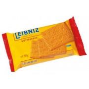 Bahlsen - Biscuiti Leibniz - 50g