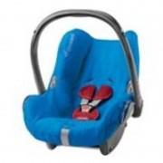 Maxi-Cosi Sommerbezug Blue, für Cabriofix