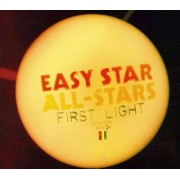 Easy Star All- Stars - First Light (0657481102527) (1 CD)