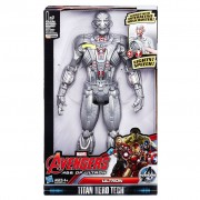B2303 Marvel Avengers Age of Ultron Titan Hero Tech Ultron