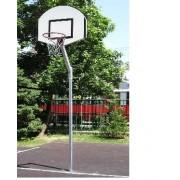 Consola Baschet streetball, proiectie 50 cm