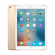 "Apple iPad Pro 9,7"" Wi-Fi Cellular 128GB Gold"