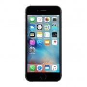 Refurbished Apple iPhone 6s 16GB Space Gray (2 jaar garantie)