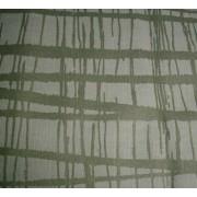 Szürke vonalas mintás vászon maradék 3db egyben/015Cikksz:1231678