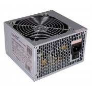 LC Power LC-Power LC420H-12 oKabel Alimentation pour PC 400W