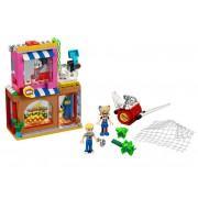 LEGO Salvatorul Harley Quinn™ (41231)