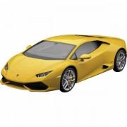 Lamborghini 1:24 na daljinsko upravljanje RASTAR