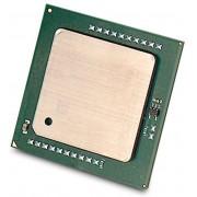 IBM Intel Xeon E5530