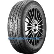 Continental ContiCrossContact UHP E ( 245/45 R20 103V XL con protección de llanta lateral )