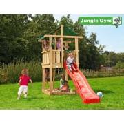 Dečije igralište Jungle Gym Hut