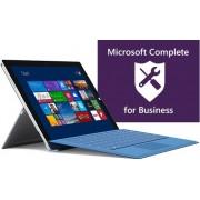 Microsoft Bus Warranty EUR Surface Pro3 4YR