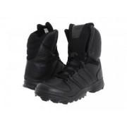 Bota Adidas GSG 9.2 Preta
