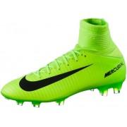 Nike JR MERCURIAL SUPERFLY V FG Fußballschuhe Kinder mehrfarbig, Größe: 36