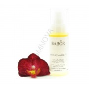 Babor Skinovage PX Calming Sensitive Calming Bi-Phase Moisturizer 30ml