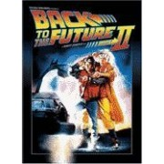 Back To The Future Part Ii (2)