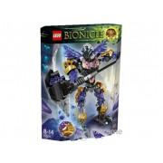 LEGO® Bionicle Onua Stapanitorul pamantului 71309